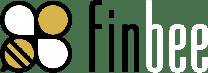 finbee