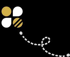 蜂イラスト